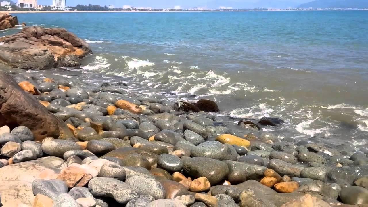 Bai-Trung-Quy-Nhon-Beach