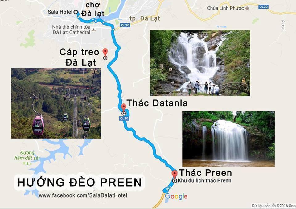 ban-do-da-lat-huong-deo-prenn