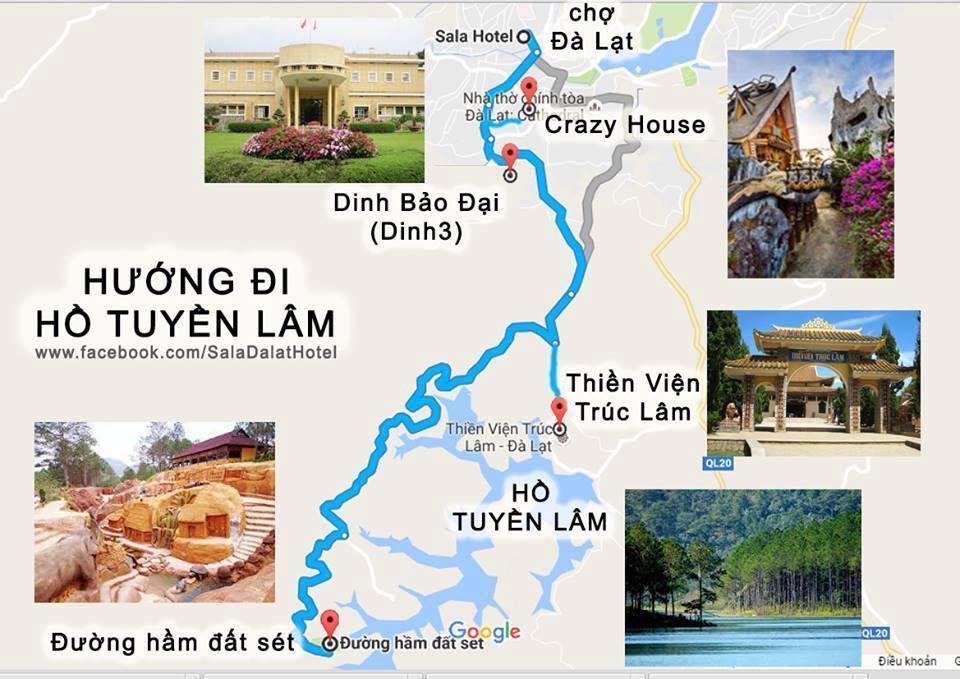 ban-do-da-lat-huong-ho-tuyen-lam