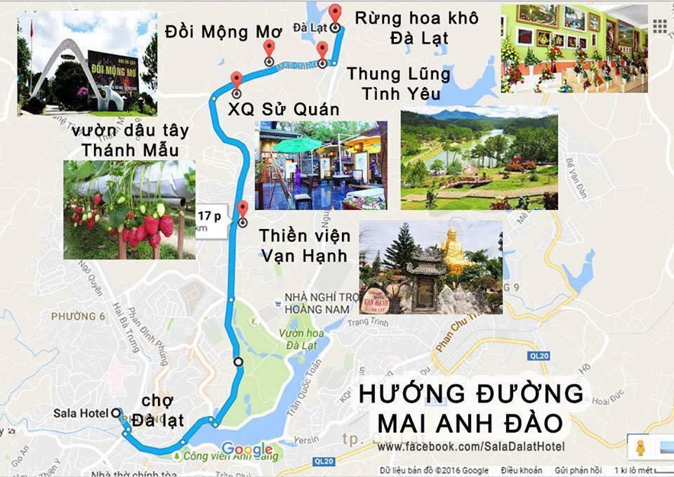 ban-do-da-lat-huong-thung-lung-tinh-yeu
