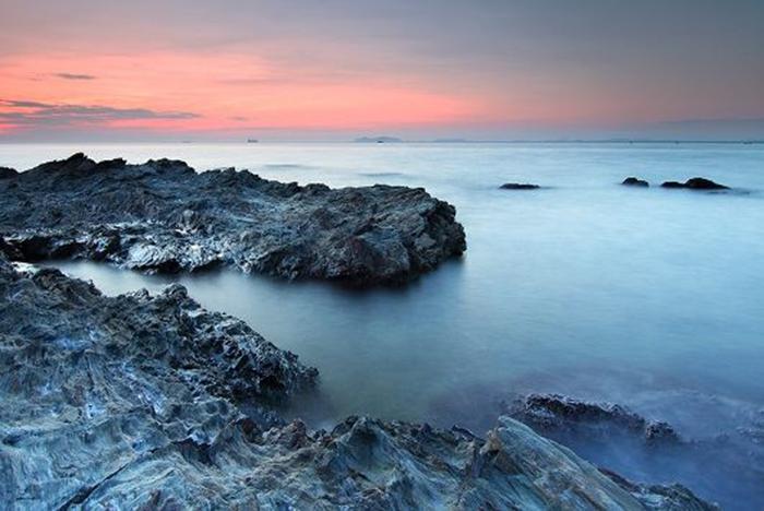 Ban-Than-Reef-Quang-Nam