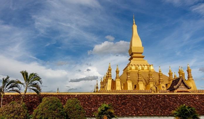 Kinh nghiệm cho chuyến du lịch Pha That Luong bạn nên biết?