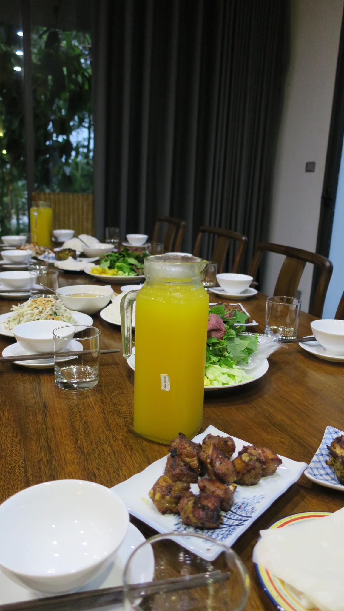 bua-an-phori-house