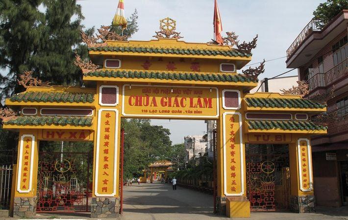 chua-giac-lam