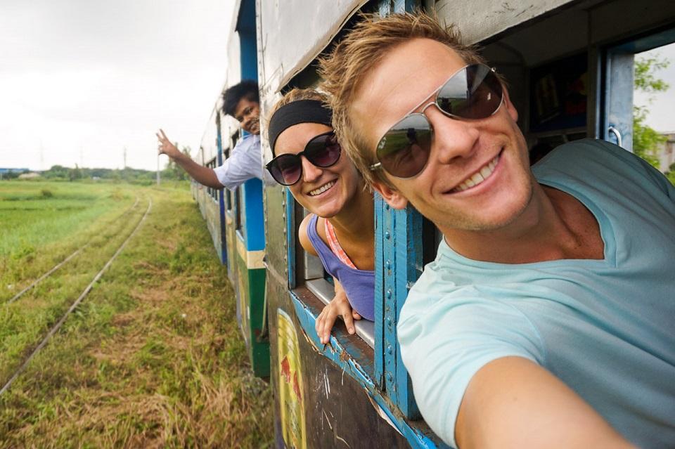 TOP 3 hoạt động đáng trải nghiệm khi du lịch Myanmar 2019
