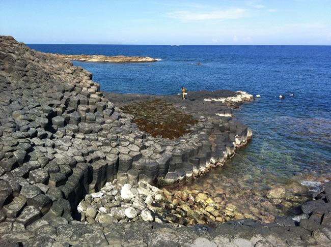 Da-Dia-Reef-from-a-far-distance
