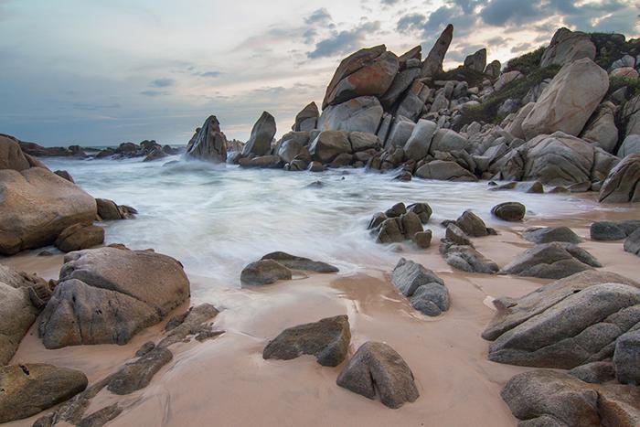 Da-Nhay-Beach-Quang-Binh
