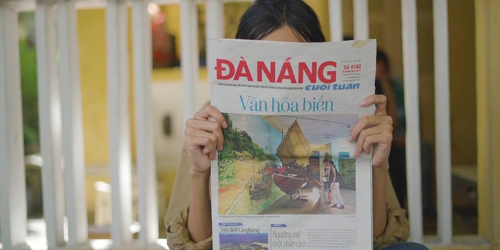Sổ tay du lịch Đà Nẵng tự túc – Bạn nên biết?