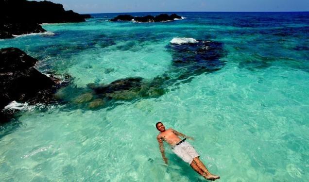 Kinh nghiệm du lịch đảo kỳ co quy nhơn bạn cần biết