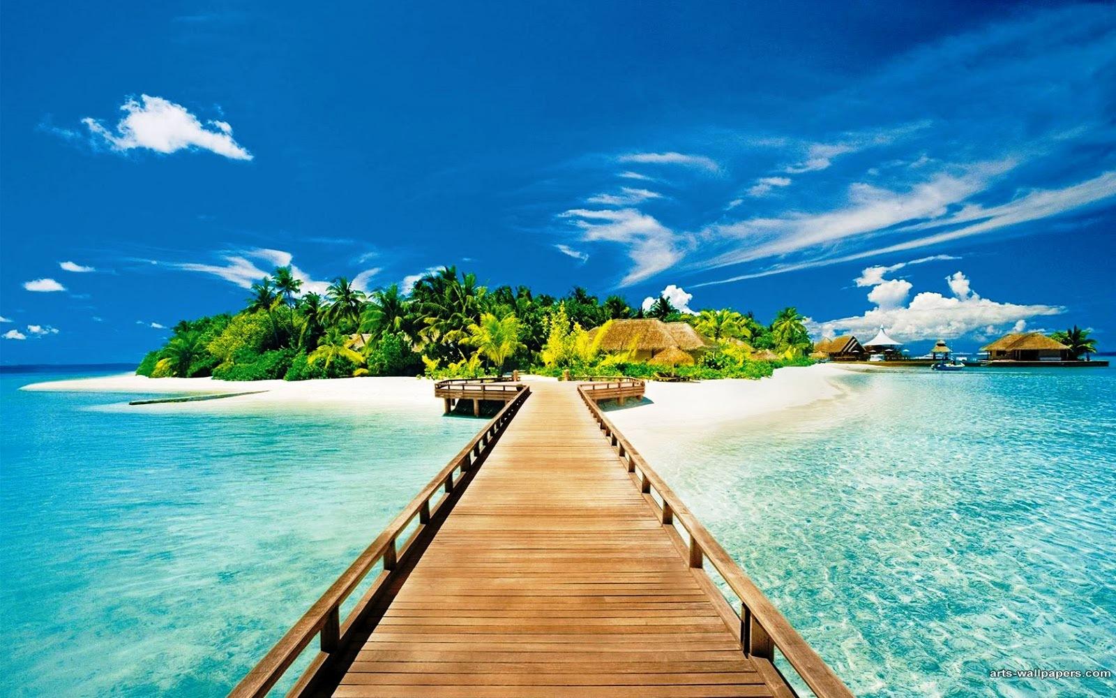Kinh nghiệm du lịch Đảo Phú Quốc bạn cần biết