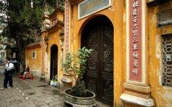 Flip-side-of-Vietnam