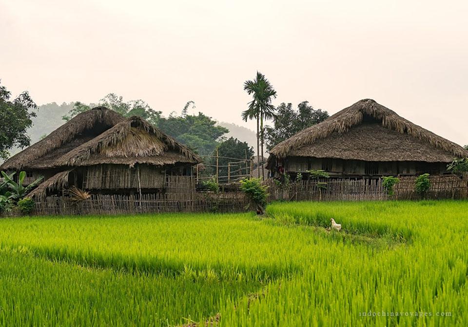 Hà Giang – Sapa thứ 2 của Việt Nam