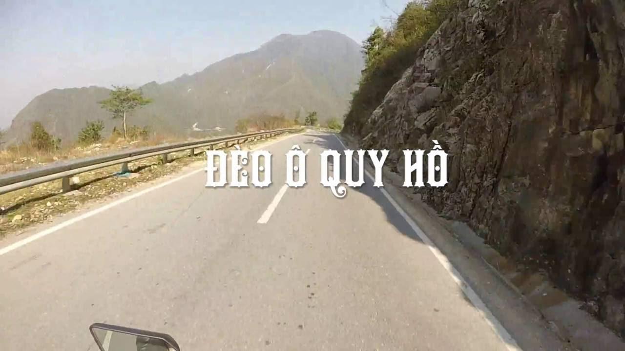 huong-dan-duong-di-den-deo-o-quy-ho