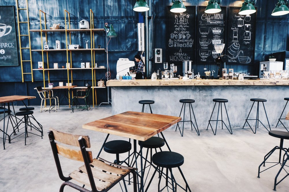 La-Viet-is-among-the-most-favorable-coffee-shops-in-Dalat