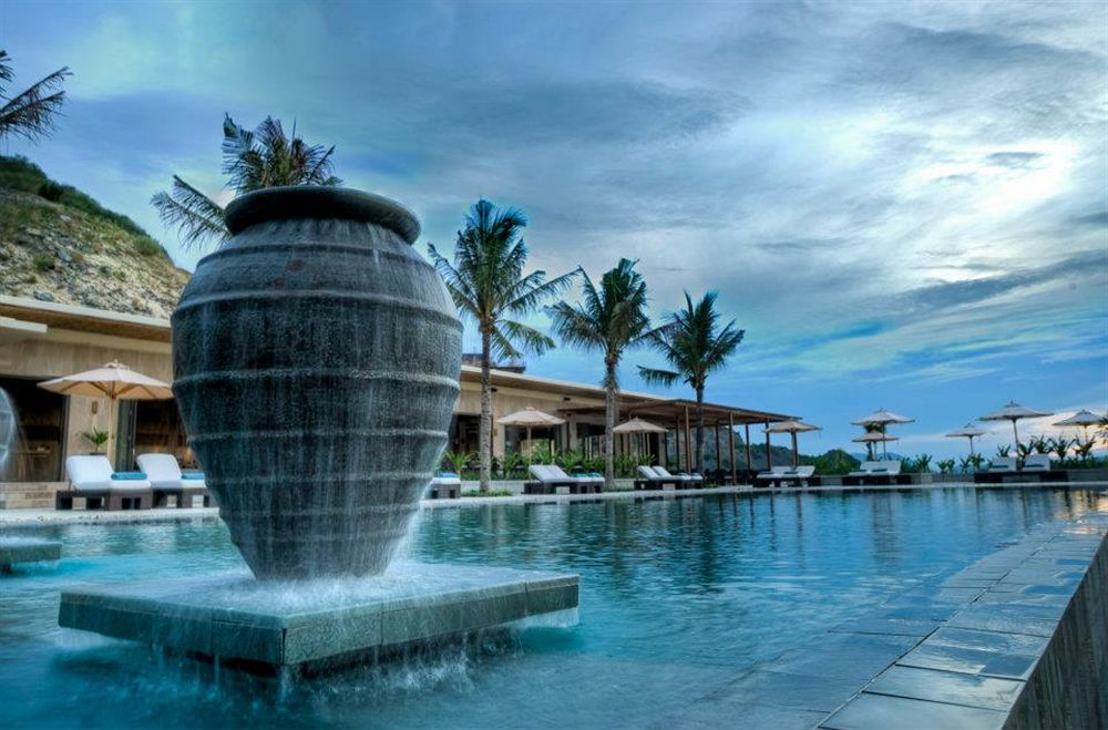 Luxury-resorts-in-Nha-Trang