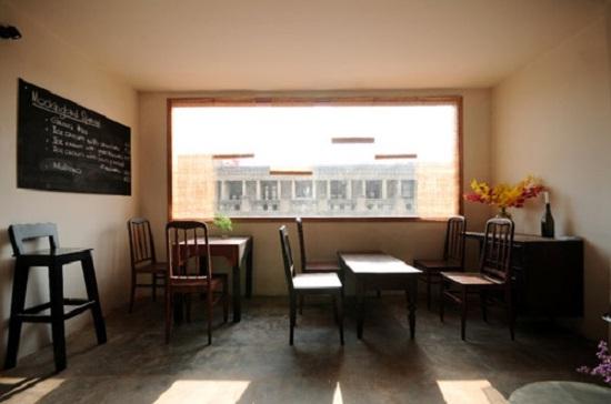 4 loại CAFE bạn phải thử khi đến SÀI GÒN