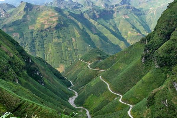 Trải nghiệm và khám phá vẻ đẹp của Miền Bắc – Việt Nam