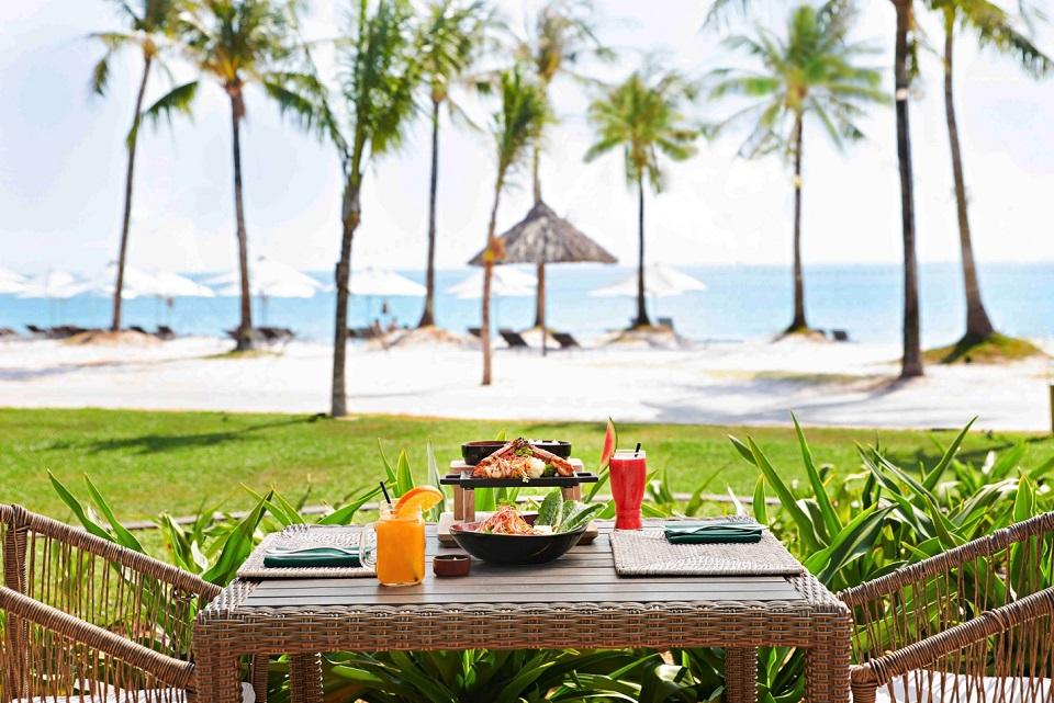 Sol-Beach-House-Resort