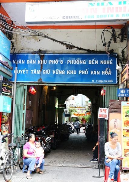 Saigon-5-1
