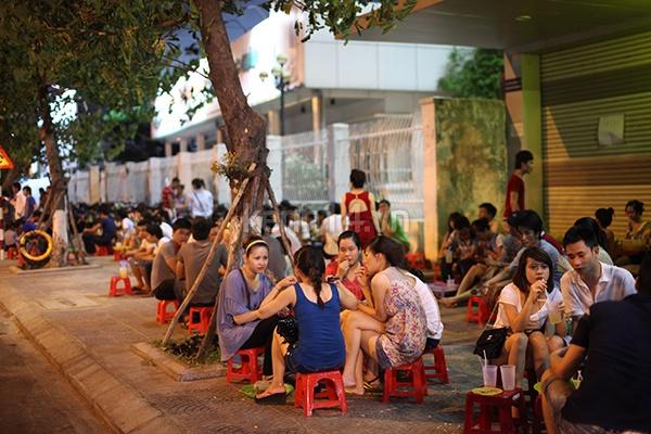 Những điều khiến Việt Nam hấp dẫn khách du lịch