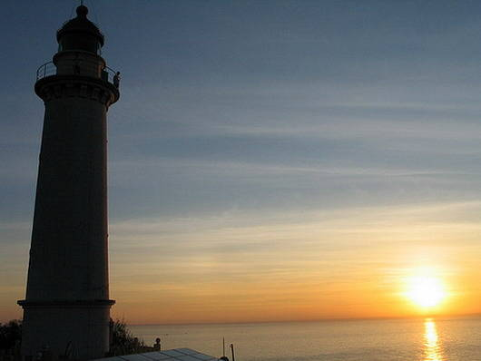 Sunrise-in-Mui-Dien-Cape