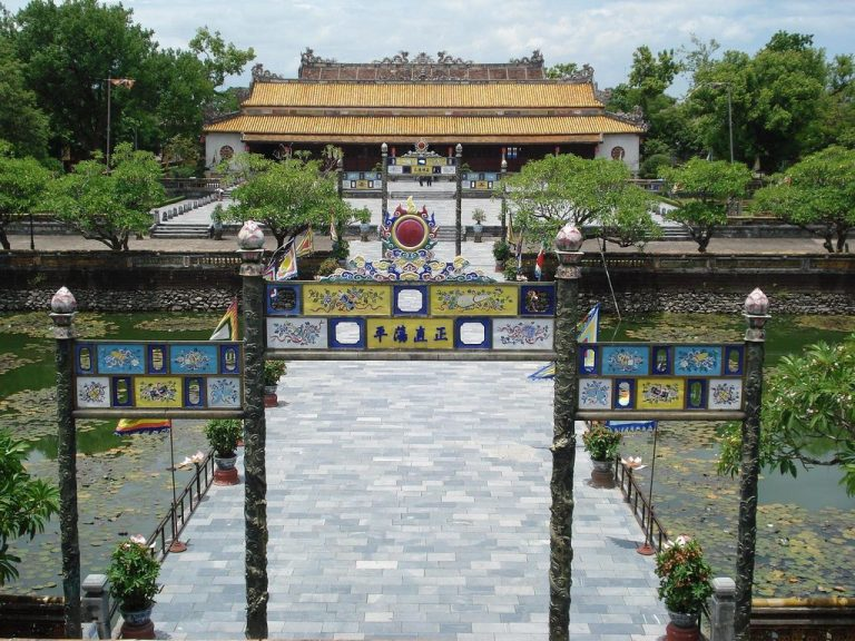 Thai-Hoa-Palace-seen-from-above-1-768x576