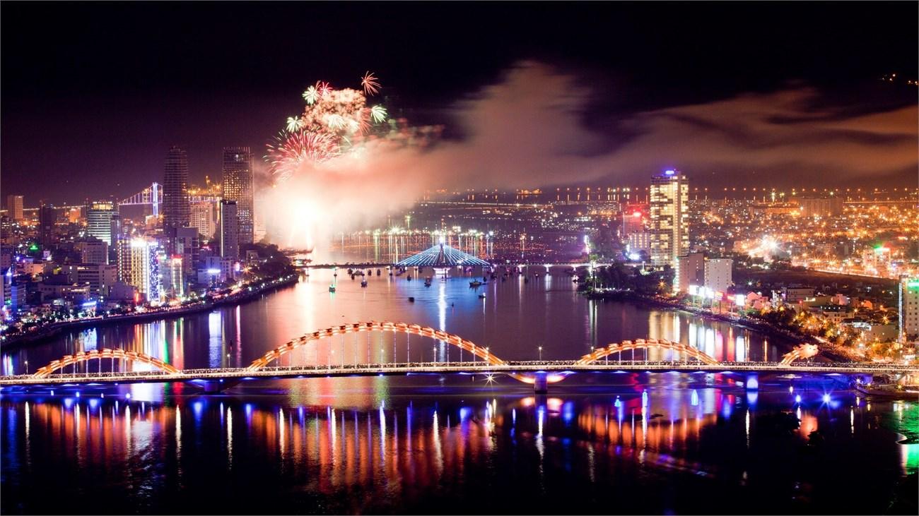 Top 3 thành phố không thể bỏ lỡ khi du lịch việt nam