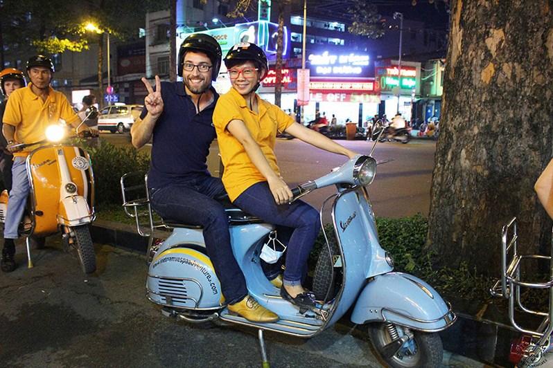 5 trải nghiệm du lịch Việt Nam mà ít người biết đến