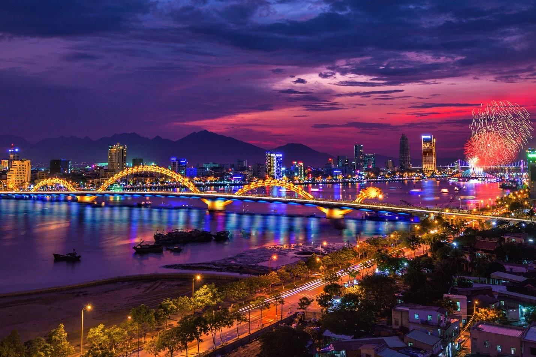 Du lịch Đà Nẵng tháng 9 có gì hấp dẫn mà ai cũng muốn đi