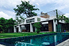 Phơri's House Mê Linh không gian XANH thỏa CHECK IN