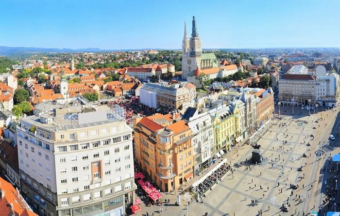 du-lich-Zagreb