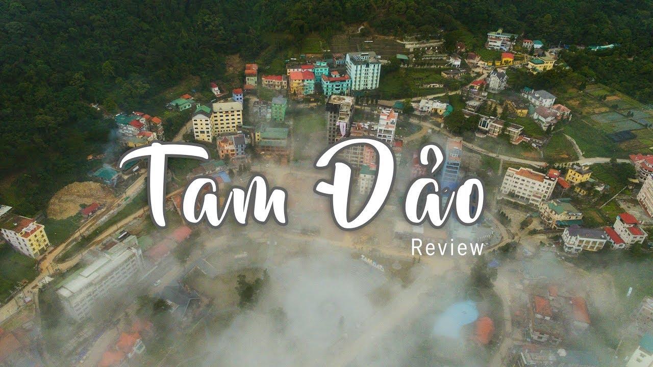 Top 10 địa điểm du lịch quanh Hà Nội nhất định phải ghé cùng lũ bạn