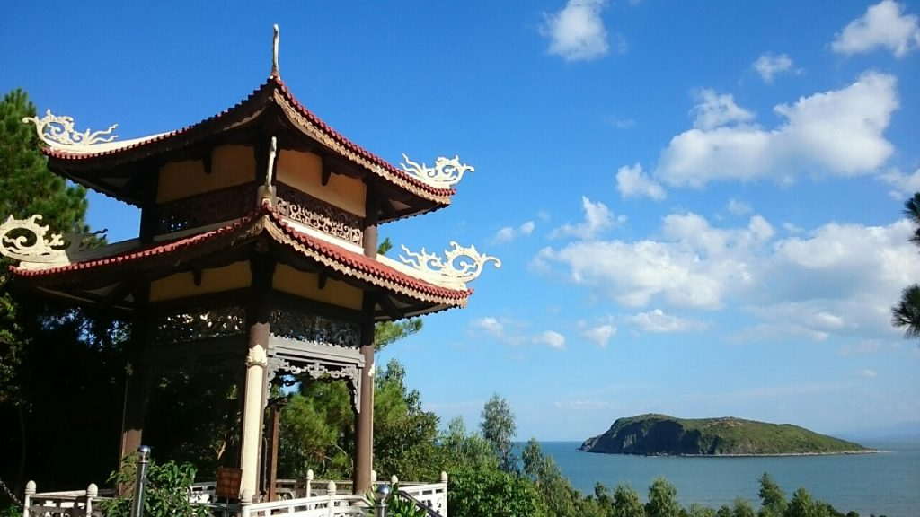 10 địa điểm du lịch ở Quảng Bình bạn nên đến một lần trong đời