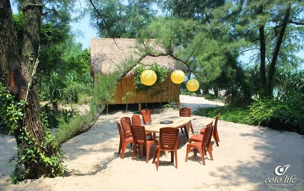 Coto-Life-Mini-Resort