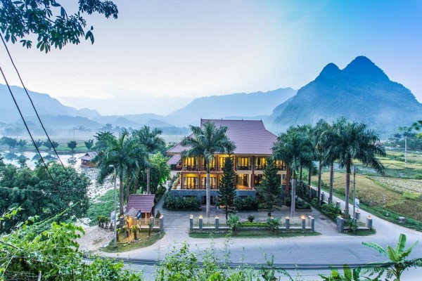 Mai-Chau-Lodge
