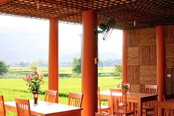 Mai-Chau-Valley-View-Hotel