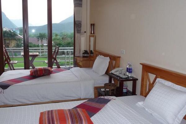 khach-san-mai-chau-valley-view
