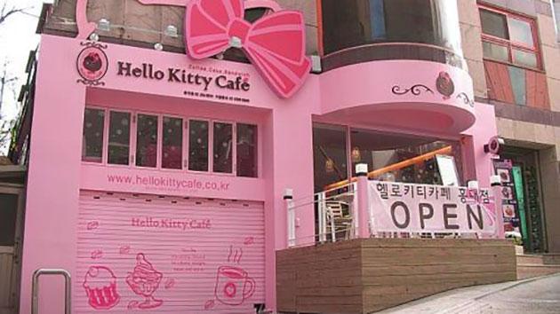 cafe-dep-tai-dalat-nhieu-nguoi-thich