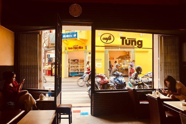 cafe-tung-1