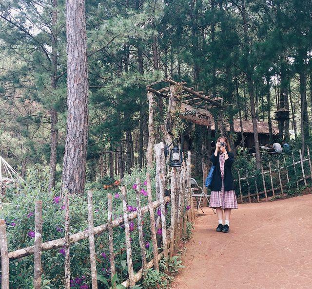 cong-chao-secret-garden-da-lat
