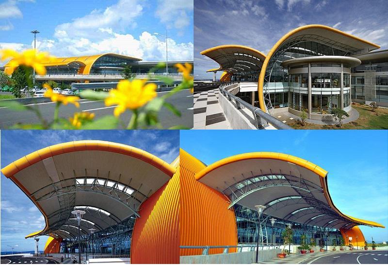 Sân bay Đà Lạt và những thông tin bạn cần biết