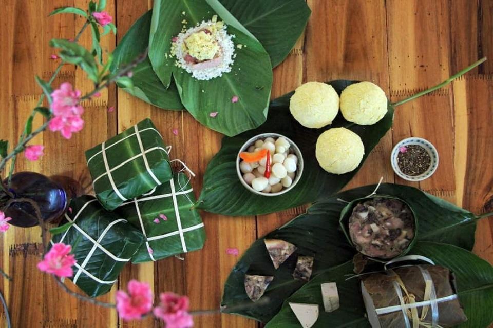 vietnamese-new-year-4