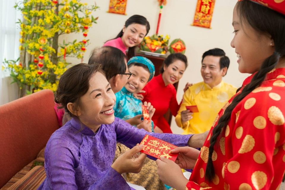 vietnamese-new-year