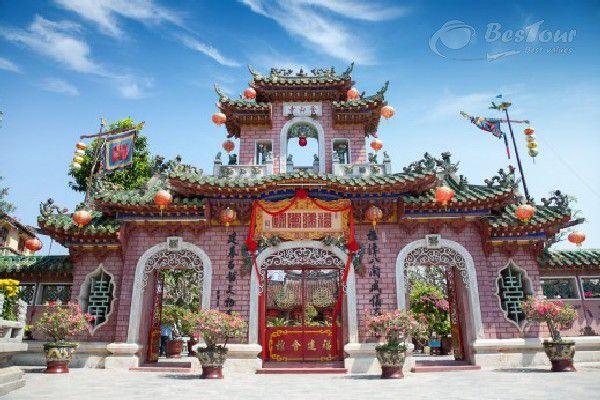 Hoi-quan-Phuc-kien-hoi-an