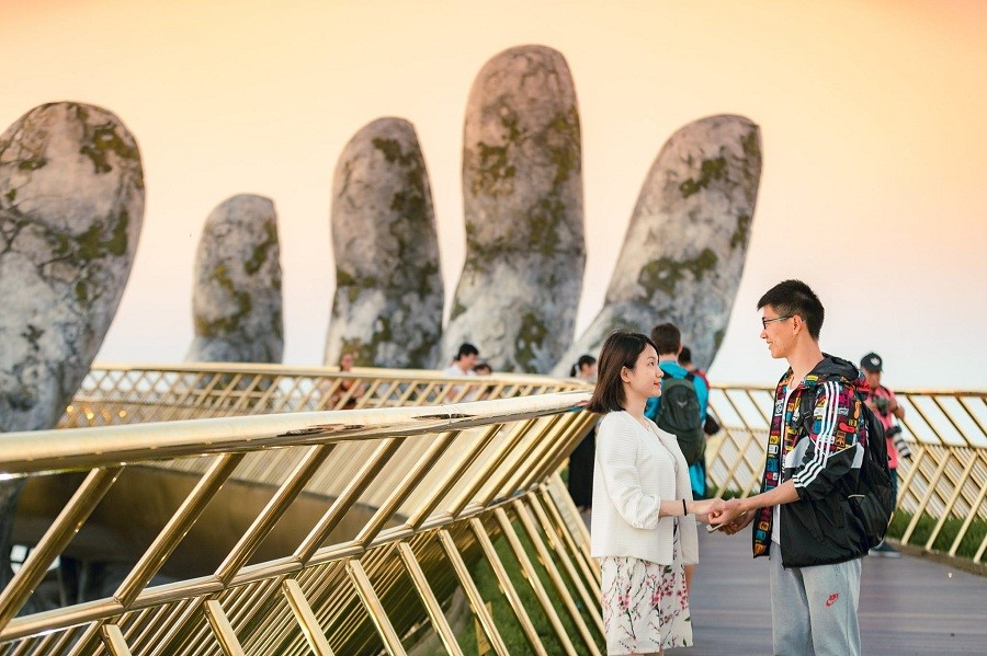 Đi du lịch Đà Nẵng tự túc 2021 bao nhiêu tiền là đủ?