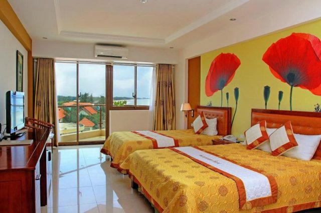 11-Intourco_Vũng_Tàu_Resort