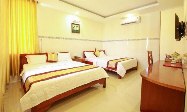 12-binh-minh-hotel