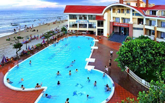 8-intourco-resort-vung-tau