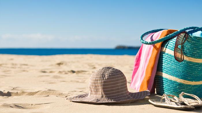 Cẩm nang du lịch nước ngoài an toàn bạn nên tham khảo ngay