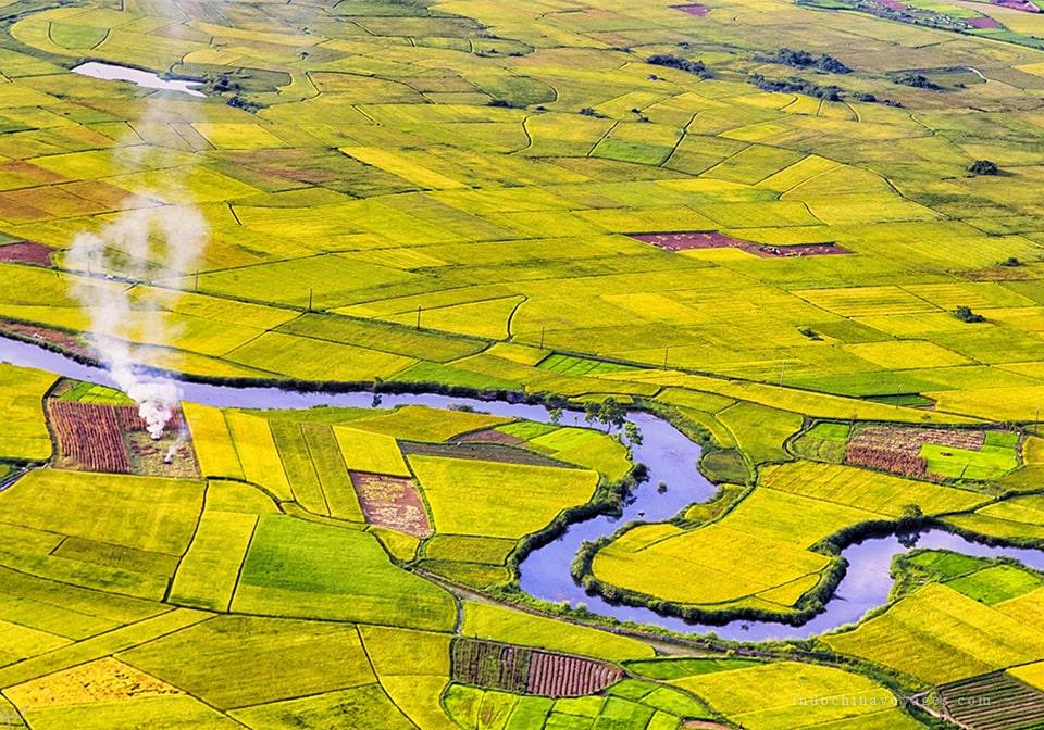 Việt Nam điểm du lịch tuyệt vời sau dịch COVID-19